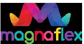 Magnaflex Logo