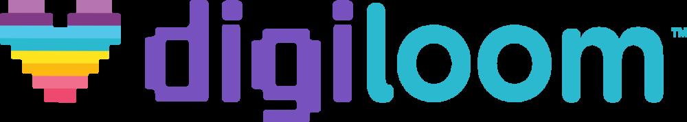 Digiloom Logo