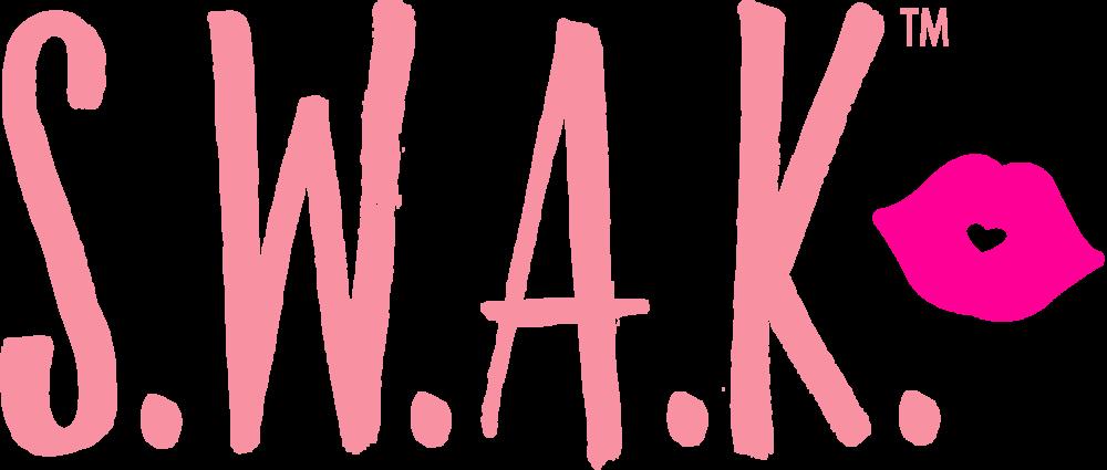 SWAK Logo