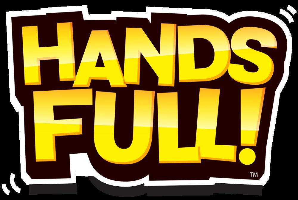 Handsfull Logo