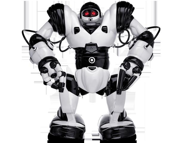 Robosapien X