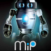 MiP User Manual Image