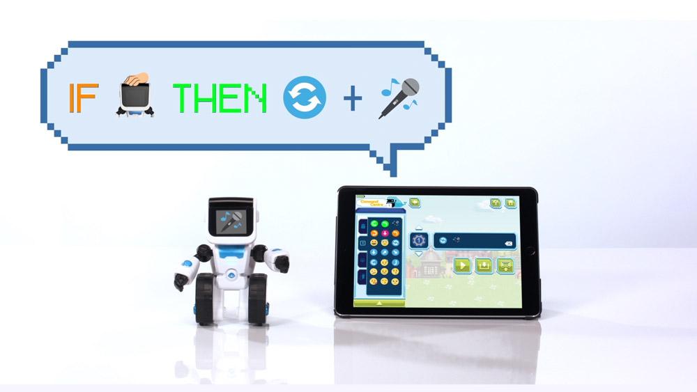 video verbinden online